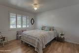 392 Paseo Aguila - Photo 11