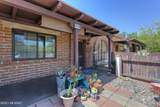 392 Paseo Aguila - Photo 4