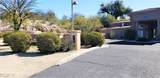 750 Foothills Drive - Photo 2