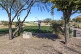 60077 Arroyo Grande Drive - Photo 48