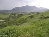 TBD Patagonia Hills Drive - Photo 34