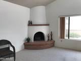 1422 Camino Estelar - Photo 11