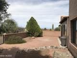 1422 Camino Estelar - Photo 44