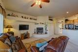 6285 Eagle Cove Drive - Photo 10