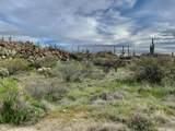 1484 Tortolita Mountain Circle - Photo 1