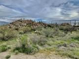 1484 Tortolita Mountain Circle - Photo 2