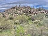 1484 Tortolita Mountain Circle - Photo 4