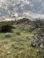 1484 Tortolita Mountain Circle - Photo 7
