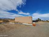 2320 Packing Plant Road - Photo 28