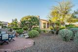 14644 Spanish Garden Lane - Photo 38