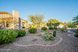 14644 Spanish Garden Lane - Photo 39