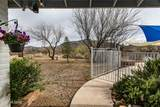 16 Red Rock Drive - Photo 47