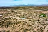 1880 Hootin Holler Trail - Photo 34