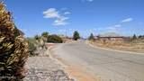 66 Lots in Sunsites Village - Photo 4