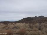 17000 Bloc O J Ranch Road - Photo 3