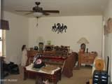 2869 Cottontail Lane - Photo 16
