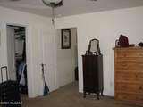 2869 Cottontail Lane - Photo 18