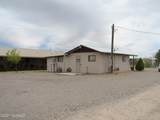 2869 Cottontail Lane - Photo 45