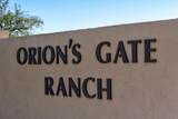 00000 Orions Gate Way - Photo 8
