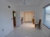 662 Rio San Pedro - Photo 10