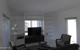 662 Rio San Pedro - Photo 9