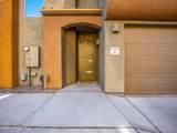 3830 3rd Street - Photo 6