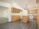 6830 Noyes Street - Photo 10