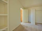 6830 Noyes Street - Photo 15