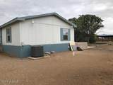 6830 Noyes Street - Photo 2
