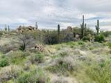 14762 Strong Stone Drive - Photo 4