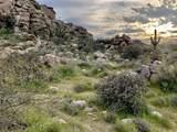 755 Granite Gorge Drive - Photo 3