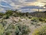 755 Granite Gorge Drive - Photo 6