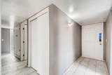 7350 Iron Bell Place - Photo 4