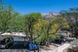 6655 Canyon Crest Drive - Photo 5