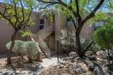 6655 Canyon Crest Drive - Photo 6