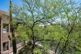 6655 Canyon Crest Drive - Photo 7