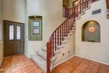 11513 Eagle Peak Drive - Photo 5