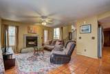 11513 Eagle Peak Drive - Photo 9
