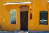 837 8Th Avenue - Photo 5
