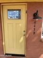 4439 Pima Street - Photo 4