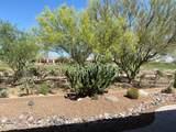 13118 Desert Flora Lane - Photo 3