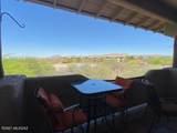655 Vistoso Highlands Drive - Photo 24