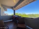 655 Vistoso Highlands Drive - Photo 6
