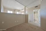 7777 Golf Links Road - Photo 22