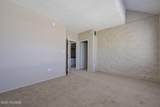 7777 Golf Links Road - Photo 27
