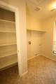 9835 Cisco Court - Photo 12