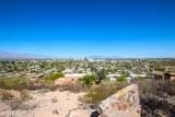 16 Panorama Circle - Photo 1