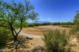 1847 Camino Urbano - Photo 29