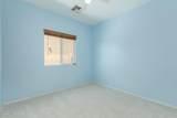 17225 Mesa Shadows Drive - Photo 14