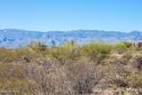 4080 Saguaro Path Court - Photo 1